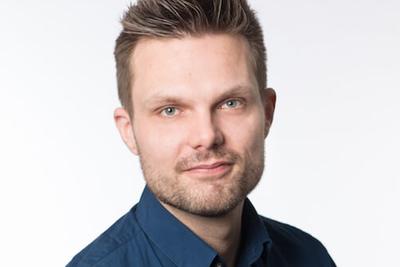 Nick Zonneveld