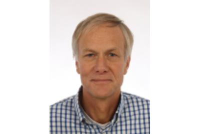 Prof. A.A.E. Verhagen
