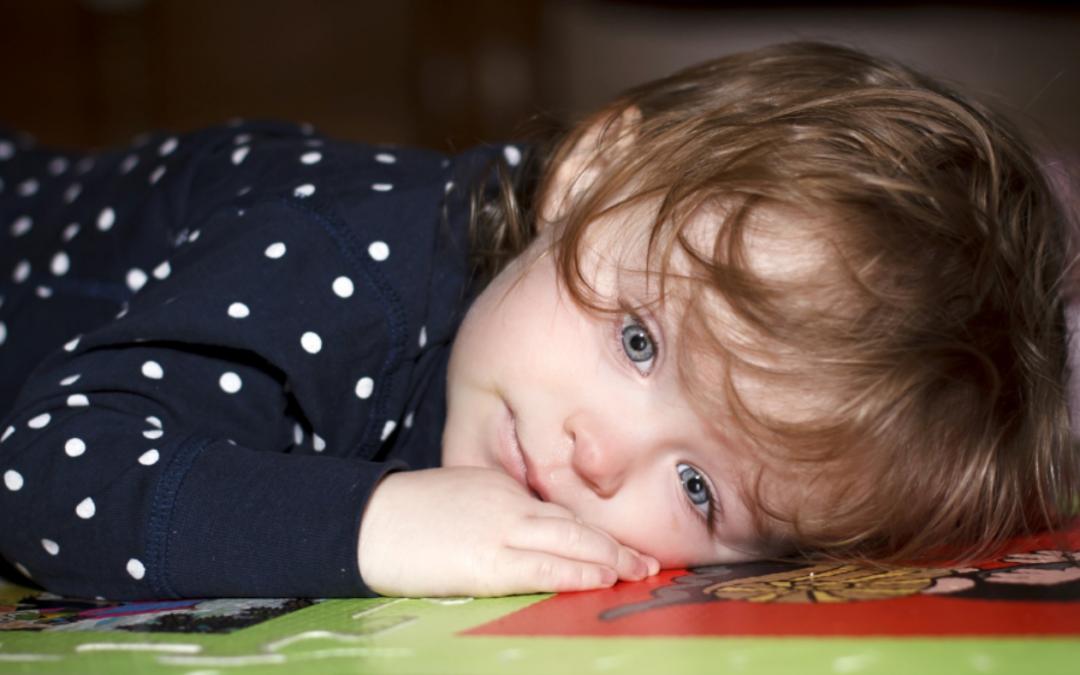 Handreiking kinderpalliatieve zorg bij (Z)EMB